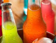 Fictitious cold drinks responsible for seasonal diseases: Dr Salm ..