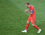 England seek trusty lieutenants to captain Kane