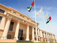 Abu Dhabi University ranks third globally in Quacquarelli Symonds ..