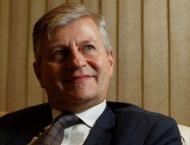 UN peacekeeping chief Jean-Pierre Lacroix to visit Pakistan