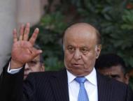 Pakistan calls for restoring legitimate government, lasting peace ..