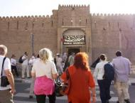Indian tourism to UAE gets a boost