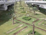 New parks to be built in current fiscal year: PHA