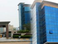Ajman Free Media City cancels articles related to labour guarante ..