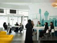 Department of Health Abu Dhabi gathers 13 government entities to  ..