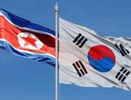 Two Koreas set for talks on bilateral economic projects