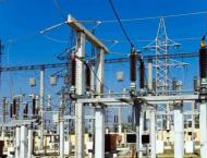660 MW Lucky Electric Coal Power project achieves financial closi ..