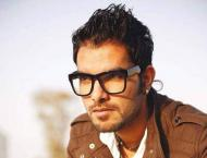 Yasir Hussain comes out in support of Pakistani films