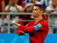 Cristiano Ronaldo in need of Portugal supporting cast to perform ..
