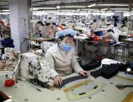 S.Korea offset arms trade policy to focus on industrial cooperati ..