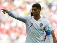 Ronaldo in need of Portugal supporting cast to perform