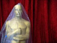 Motion Picture Academy announces record recruitment