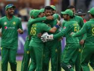 Pakistan, Australia, India look to change ICC Rankings