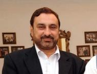 Election Turbunial disqualifies PML-N candidate from NA-159 over  ..