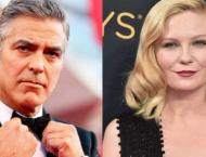 YouTube enlists Kirsten Dunst and George Clooney for comedy