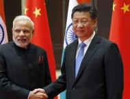 Hyping 'China threat' unwise election strategy for BJP: Global Ti ..