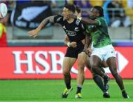Pacific Super rugby team could crack US, says report