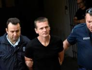 France also interested in Greece's Russian bitcoin suspect