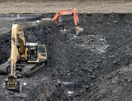 EGA's Guinea bauxite mining project reaches 50 per cent constru ..