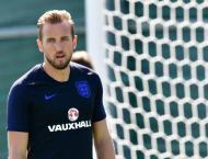 England, Belgium battle for top spot after Germany World Cup shoc ..