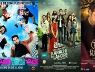 Second Pakistan Film Festival to be held in New York next month
