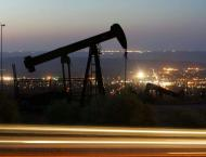 Trade woes drag Asian markets but oil surge lifts energy firms