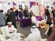 Sharjah Book Authority strengthens ties with US library experts