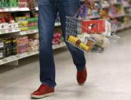 German inflation slows in June
