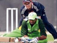 Multan, Abbottabad reaches to the final of Men Blind Cricket even ..