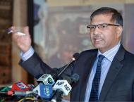 Caretaker govt to fully assist EC in holding of transparent, peac ..