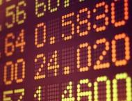 Trade woes drag down stock markets 28 June 2018