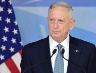 US Defense Secretary says forces engaged in killing TTP leader Fa ..