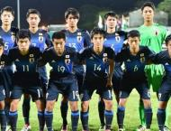 Japan advances to FIFA World Cup knockout stage despite 0-1 defea ..