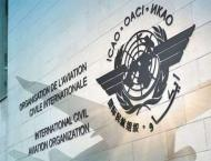 The Council of the International Civil Aviation Organization (ICA ..