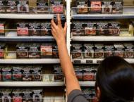 WTO backs Australia's neutral cigarette packs