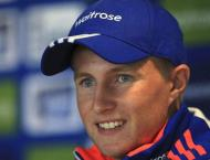 Root's England T20 place safe even if Stokes returns