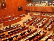 International Day of Parliamentariasm to be mark tomorrow