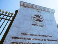 World Trade Organization (WTO) welcomes China's white paper which ..