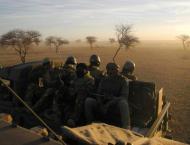 Free trade, crises in spotlight as AU leaders meet