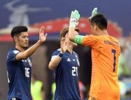 No plans to change fair play rule - FIFA