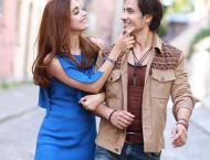 Teefa in Trouble's love song 'Chan Ve' is out
