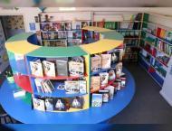 UAE Embassy provides books to Bekaa Youth Society in Lebanon