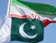 Medical tourism - a new aspect of Iran-Pakistan ties