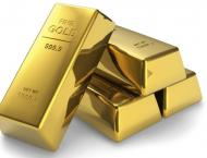 Gold Rate In Pakistan, Price on 17 June 2018