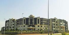 NUST launches programme for under-privileged students