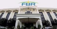 Tax Amnesty Scheme receives overwhelming response: Spokesman Federal Board of Revenue