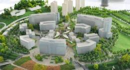 Ministry of Science and Technology to establish  S&T Park, 3-4 Incubation centre next year