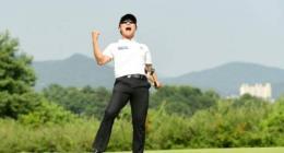 Underdog Choi Min-chel wins Korea Open