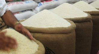 Rice worth US$ 1.889 billion exported in 11 months of FY 2017-18