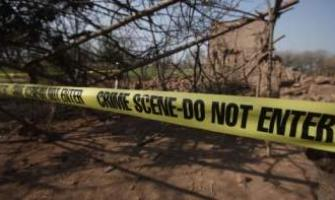 Chinese businesswoman shot dead in Chad: police